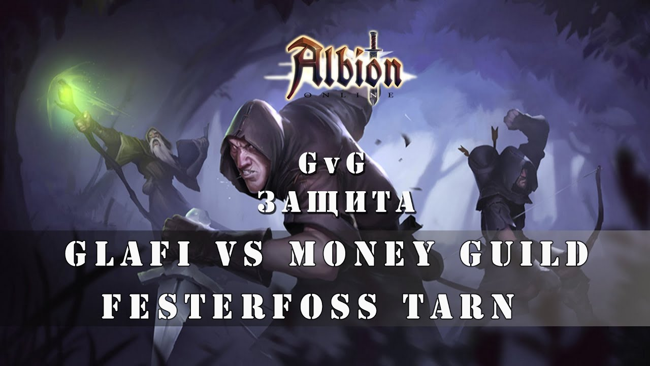 how to make money as a chef albion online