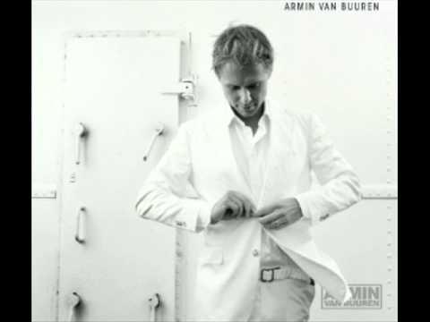 Armin Van Buuren - Dreas vs Alex Robert - Mormugao
