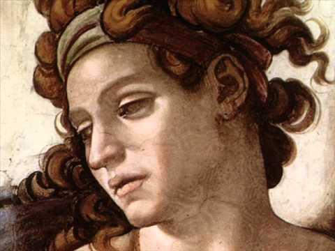 Alessandro Moreschi -  Ave Maria