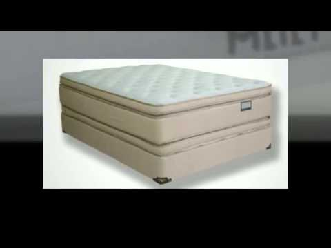 the truth about buying a quality mattress north ft myers youtube. Black Bedroom Furniture Sets. Home Design Ideas