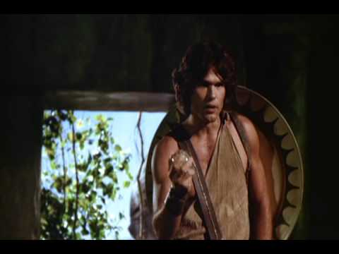 Clash of the Titans - Trailer streaming vf