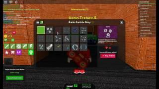 Mad Games! | /w Kraken 187 ROBLOX