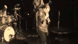 Dead Heroes Club, Solsbury Hill & Genesis