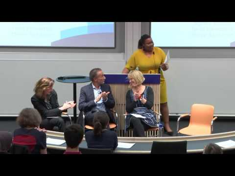 The Role of Identity Politics in Global Governance