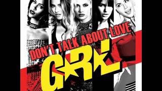G.R.L. - Don