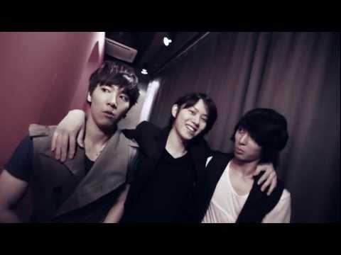 뭘봐/ Close Ur Mouth (Super Junior's Heechul & Trax's Jungmo)