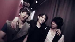 김희철 KIM HEECHUL u0026 김정모 KIM JUNGMO 'Close Ur Mouth (뭘봐)' MV