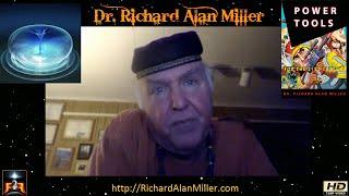 Feet to the Fire: Dr. Richard Alan Miller Sept 7th 2014