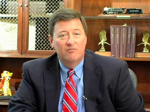 Chicago Illinois Personal Injury Attorneys - Harrington, Thompson, Acker & Harrington