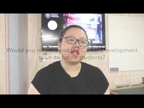 Dongchen Shan - Technology Risk Analyst at BDO LLP UK