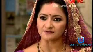 Ghar Aaja Pardesi Tera Des Bulaye 15th March 2013 Video p2