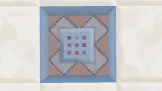 [TUTO] Commandes utiles pour créer une map aventure.-Minecraft
