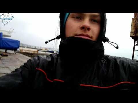 Продается телефон в Одессе - YouTube