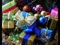 DIY: Creative Gift Wrapping {Perfect for Teens}