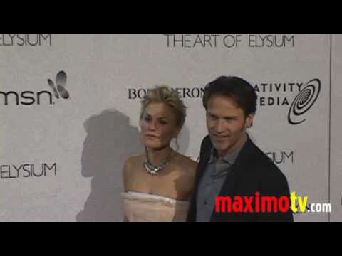 """The Art Of Elysium 2nd Annual """"GENESIS"""" Event ARRIVALS from YouTube · Duration:  3 minutes 50 seconds  · 575 views · uploaded on 30.08.2010 · uploaded by MaximoTV"""