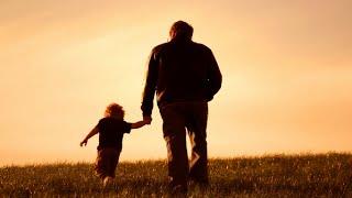 ¿Eres buen papá o te haces?