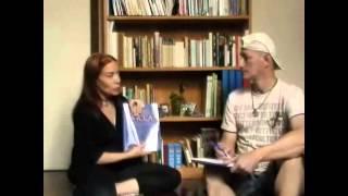 Wiccan Coffee # 04: Entrevista a Fire Valkyrja