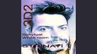 Spyritual