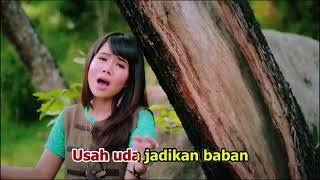 Top Hits -  Ipank Feat Rayola Lagu Minang Terlaris