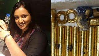 Kerala Gold Smuggling: IT Dept Official Sacked After Customs Allege Link To Racket