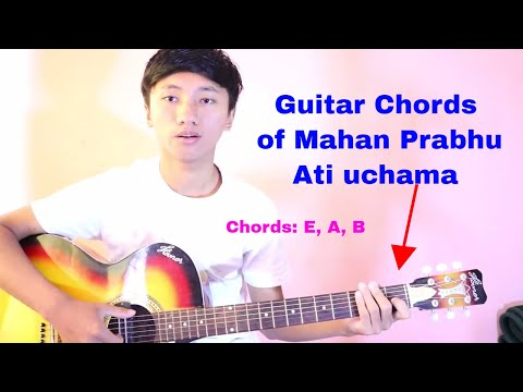 Nepali Christian Song Chords Download MP3 (3.45 MB) 2018 – Download ...