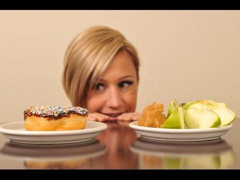 Jenis Nutrisi yang Harus Dikonsumsi Ketika Diet
