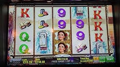 River queen slot £5 BONUS GREAT NEW SLOT