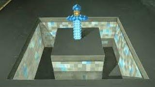 как сделать плавающий корабль в minecraft 1.6.4(сайт где скачать мод-minecraft-mods.ru сайт где скачать minecraftforge minevraftforge.ru., 2013-12-05T02:21:09.000Z)