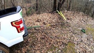 holmes-tree-recovery-hide-seek-pickup