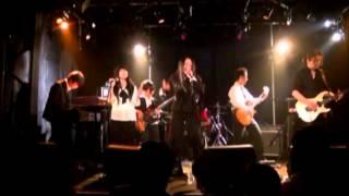 Re:MooN (天野月子カバーバンド) LIVE こぴこぴ祭り!-THE FINAL- 201...