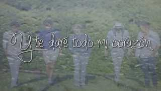 One Direction - Over Again (Traducida al español) (Rainy mood)