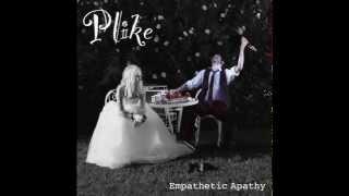 Plike - Diffidence