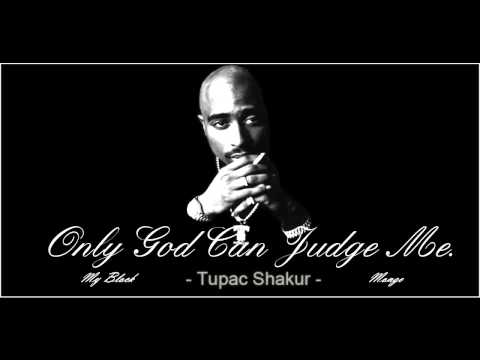 2Pac - My Block - Bu De Bu Ai PinYin Mix By Mongo