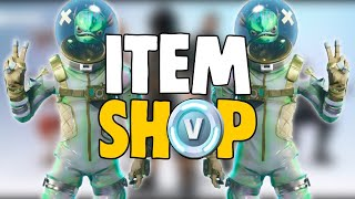 FORTNITE DAILY SHOP ITEMS | APRIL 14 - 15 | NEW LEVIATHAN SKIN!! |