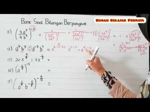pembahasan-bank-soal-bilangan-berpangkat-part-3.-materi-matematika-smp
