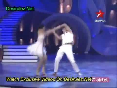 Phir Mohabbat(Murder 2) in Just Dance