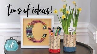 Under $5 Teacher Gift Ideas That Rock  You Can Trust Me I'm A Teacher!