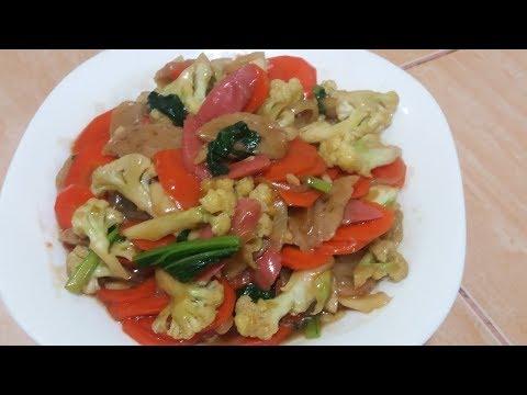 resep-sayur-capcay-mudah-dan-enak