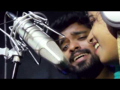 Simya and Hamdan Makkathu Poothoru | Mappila New Song | Makkah Manal