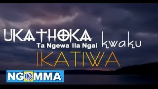 Kasolo Stephen Kyaa Kya Ngai...  To get this Song!! #ItabakiStory..  SMS SKIZA 7630022 TO 811