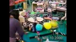 Шелкографическое оборудование для печати на шарах.mp4(Шелкографическое оборудование для печати на шарах Шелкографическое оборудование для печати на шарах ..., 2012-08-06T02:57:09.000Z)
