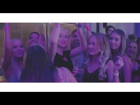 Air Nightclub Perth 2016