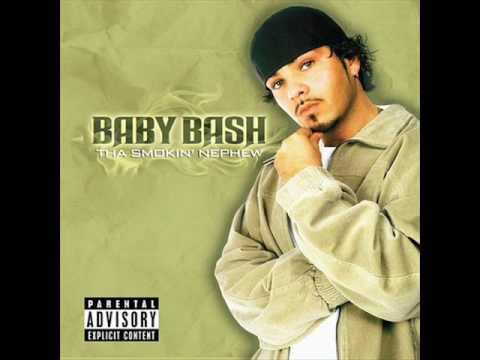 Baby Bash ft. Perla Cruz - Shorty Doowop