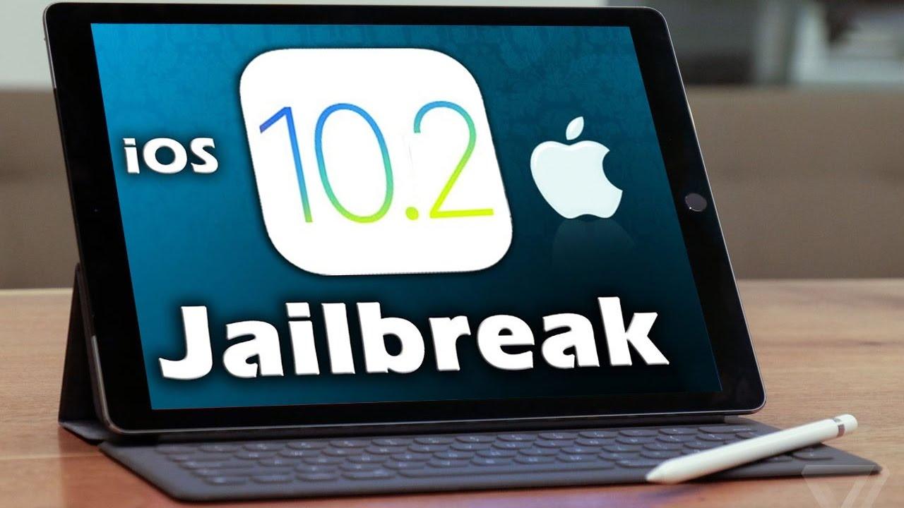 Ios 10.3.1 jailbreak download