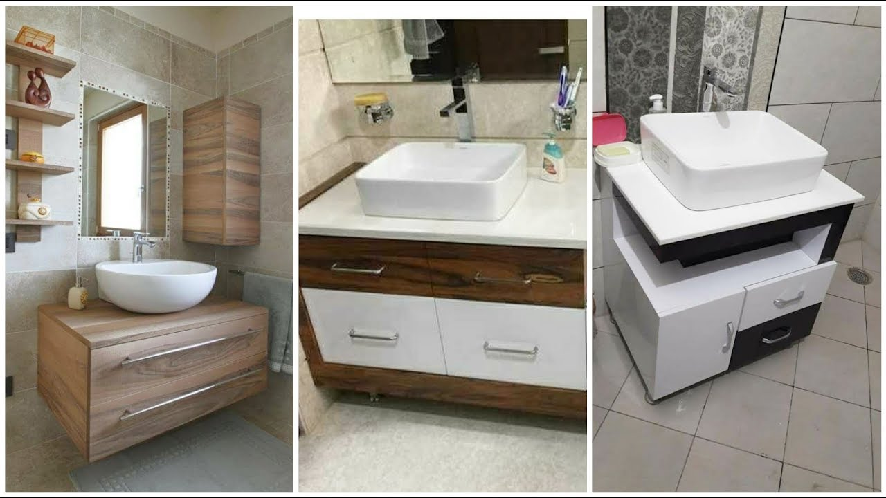 Top Wash Basin Design 5 Youtube