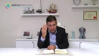 Kubital tünel sendromu nedir? Nasıl tedavi edilir?