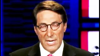 OOPS: Did Trump Lawyer Accidentally Confirm Trump Sr. Was Present For Russia Meeting?