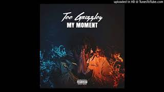 Tee Grizzley - First Day Out(Instrumental)W/LYRICS IN DESCRIPTION