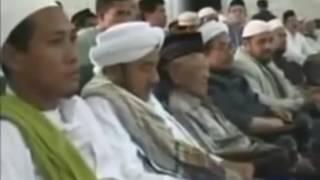 Mualaf vs Murtadin Debat Terbuka