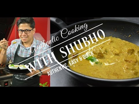 Exotic Coconut Fish Curry Delicious and Authentic
